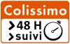 Logo livraison72h